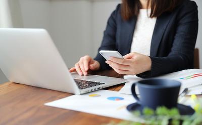 Télétravail: sommes-nous plus productifs qu'au bureau?