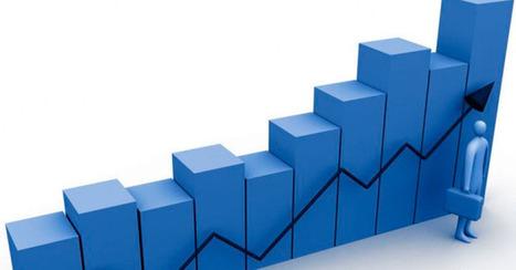 Los 4 factores para medir el ROI en los medios sociales   booleanos.com   Community Manager   Scoop.it