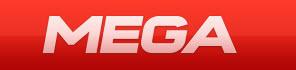 Actu : Mega, le remplaçant de MegaUpload, c'est parti ! | Autour de... Sam | Nas et réseaux | Scoop.it