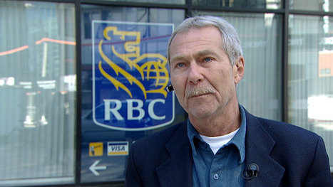 RBC replaces Canadian staff with foreign workers - British Columbia - CBC News | PR examples | Scoop.it