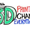 3D Printing - The way of the future?