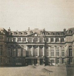 Appel à souscription pour le Musée des Avelines à Saint-Cloud - La Tribune de l'Art | Les expositions | Scoop.it