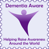 North Wales Dementia Alliance