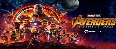 Avengers infinity war full movie download in hindi dubbed filmywap