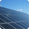 actualite_photovoltaique