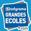 L'EBS Paris rejoint le réseau Laureate International Universities   Grandes écoles de commerce et de management   Scoop.it