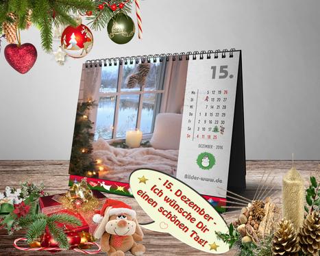 Lustige weihnachtsbilder wallpaper europ ische - Kisseo weihnachtskarten gratis ...