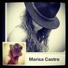 Marisa Castro
