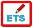 Free English Tests and Exercises Online for ESL, TOEFL, TOEIC, GRE, SAT, GMAT | Learning technologies for EFL | Scoop.it