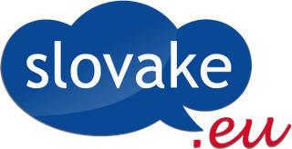 Un site d'apprentissage du Slovaque entièrement gratuit | Ressources d'autoformation dans tous les domaines du savoir  : veille AddnB | Scoop.it