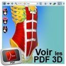 Anatomy In 3D | Elearning, pédagogie, technologie et numérique... | Scoop.it