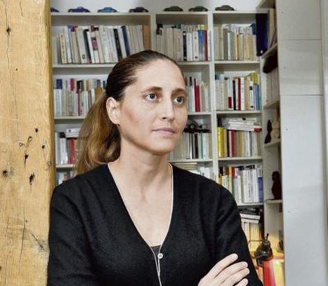 Cynthia Fleury : « Le travail doit faire lien avec l'émancipation et non pas avec la survie » | Communiqu'Ethique sur la gouvernance économique et politique, la démocratie et l'intelligence collective | Scoop.it