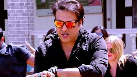 Mera Kaun Watch Online 720p Hd