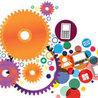 Web, Mobile ICT et Objets Connectés