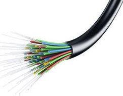 Réalité de la fibre optique en France : 6è assises du Très Haut Débit (Vivaction) | Réseaux et infrastructures numériques | Scoop.it