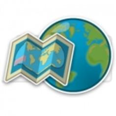 Google Adds 3D Photo Tours To Google Maps | TechCrunch | Machinimania | Scoop.it