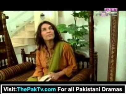 Mannat Drama by Ptv Episode 16 - 10th Sep 2012 | Watch Pakistani Tv Dramas Online for free | songglory | Scoop.it