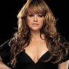 Jenni Rivera Wins Most Awards at Billboard Mexican Music Awards