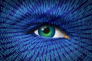 Pourquoi l'analyse du #BigData a besoin d'une approche plus réaliste | Le Cercle Les Echos via @MarineRom | Contrôle de gestion & Système d'Information | Scoop.it