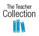 The Teacher Collection Applications   eMentoring Community of Practice   Scoop.it