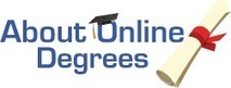 Arizona Provides Quality Education Through Online Colleges | Top Online Degrees | Online Degree Programs | Scoop.it