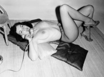 OK, So Here's The Thing... #sexwork #erotica | Sex Work | Scoop.it