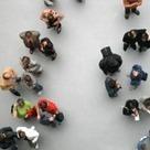 Soziales Wissensmanagement - Sortiertes Rauschen | Weiterbildung | Scoop.it