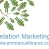 Relation Marketing