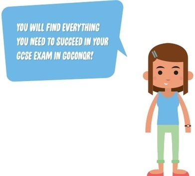 GCSE Maths Test: Are you Ready for the Exam? | E-learning | Scoop.it