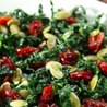Real Organic Food Comes to Dallas