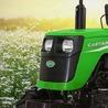 Tractors Manufacturers