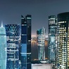 Start business in Qatar