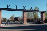 Pixar célèbre 25 ans de révolution dans le monde de l'animation numérique   On Hollywood Film Industry   Scoop.it
