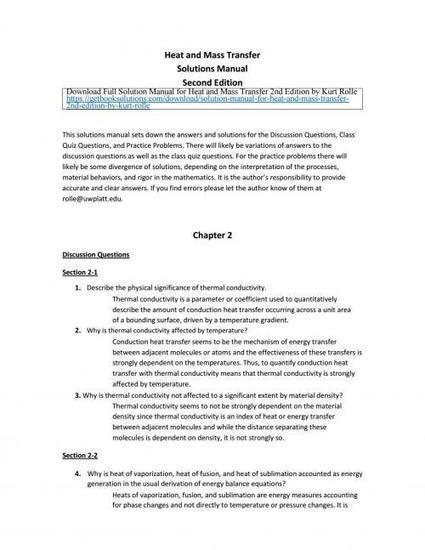 kesadaran jiwa irmansyah effendi pdf download