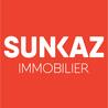 SUNKAZ - Immobilier Ile de la Réunion 974