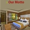 New Delhi Five star Hotels