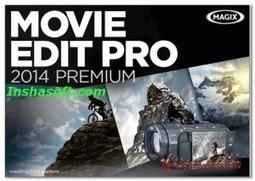 magix movie edit pro 14 serial number