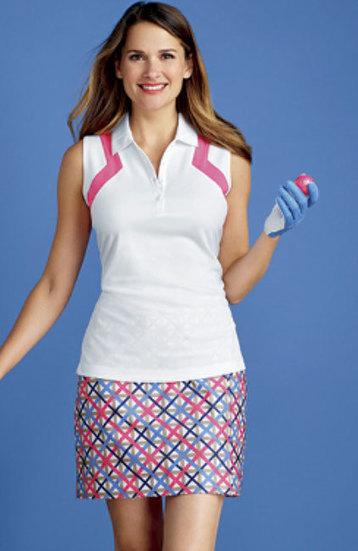 women's plus size golf shirts Shop Clothing & Shoes Online