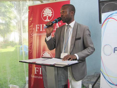 FINCA RDC et le FPM, mariage scellé | CONGOPOSITIF | Scoop.it