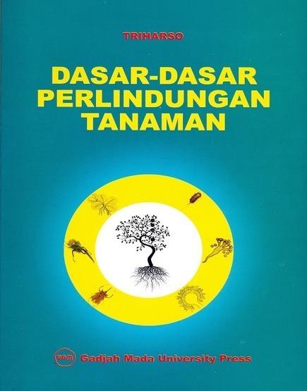 Brutanbuspiko page 2 scoop download buku fisiologi tumbuhan ebook fandeluxe Image collections