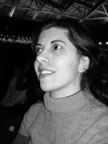 Managing projects: tips for freelance translators   Dana Translation   Scoop.it