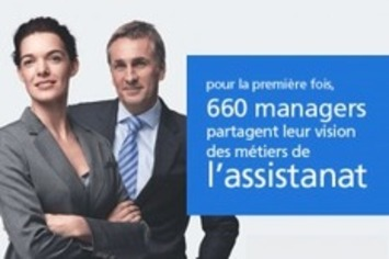 Marque employeur : question de notoriété ou d'attractivité ? Randstad Awards 2014 | Solutions locales | Scoop.it