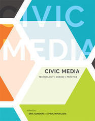 Civic Media | (SPAN) Research List on Citizen Journalism and Media Activism | Scoop.it