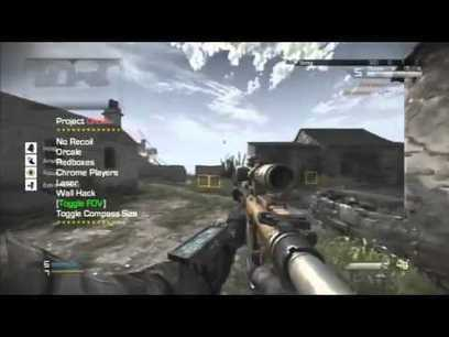 cod aw aimbot xbox 360 download
