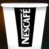 Nescafé Encourages Chinese Consumers to 'Live Out Their Boldness'   Drinks   Scoop.it