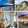 Public Library Design