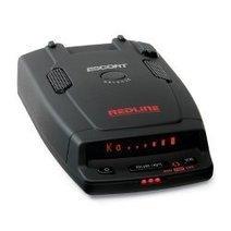 Passport Max vs Redline: Which radar detector is better?   Radar Detector Reviews   Scoop.it