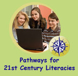 21st Century Literacies | Digital Literacy | Scoop.it