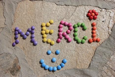 Compétences relationnelles: apprendre à demander de l'aide | Talents et compétences... | Scoop.it