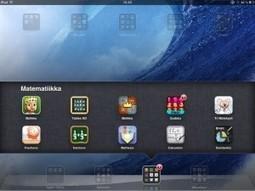 iPad: musiikki | Music education and music technology | Scoop.it